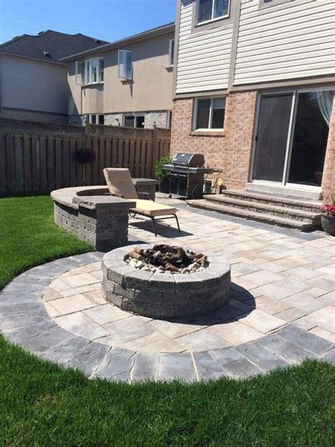best 25 patio design ideas on backyard patio