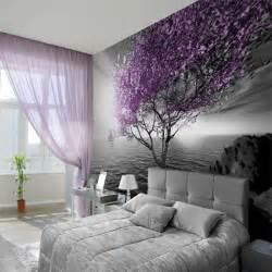 Inspiruj ca tapeta z motywem drzewa nad wod more