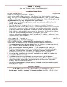 resume writing service reviews monster 6