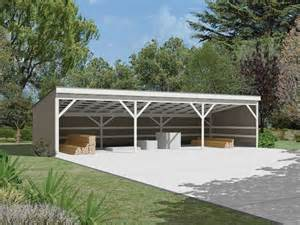 pole barn build how to build a pole shed plans woodworking projects