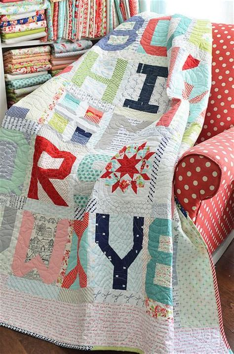 How To Spell Quilt by 1000 Images About Quilt On Quilt Quilt