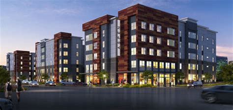 where is lincoln heights located virtus and aspen heights to build student housing