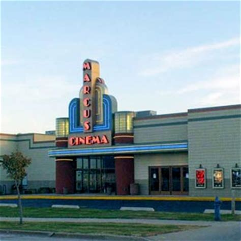 east park theater lincoln ne student discount at theatres value pricing