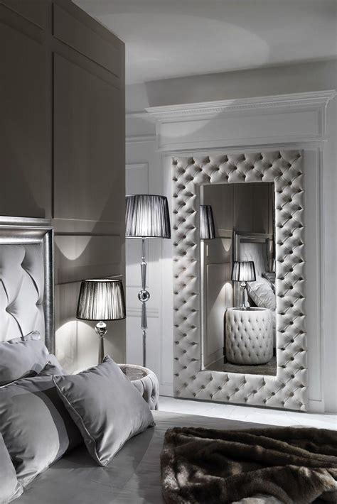 top  modern bedroom mirrors mirror ideas