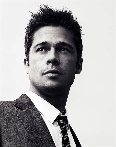 Young Brad Pitt Brad Pitt Pinterest Young Brad Brad Pitt