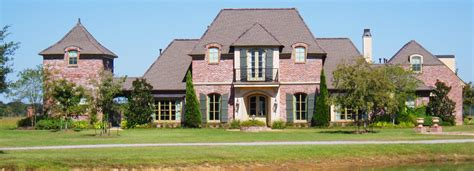 home builders baton 100 home builders baton home design charleston house plans house plans in baton