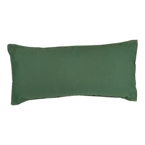 Hammock Pillow by Jade Hammock Pillow B 3us Hammock Dfohome Dfohome