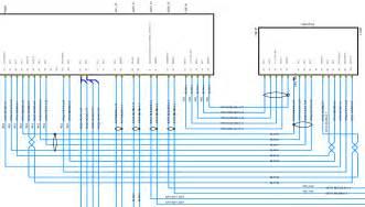 cayenne turbo wiring diagram 9pa 9pa1 cayenne cayenne s cayenne turbo cayenne turbo s