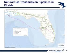 florida gas transmission map pictures to pin on