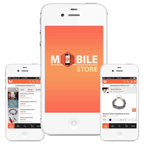 responsive email developers guide for magento ee 1141 magento mobile native apps to get replaced by newer