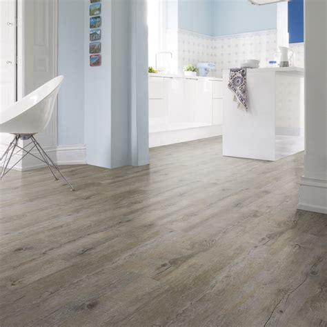rivestimento pavimenti pvc pavimenti in pvc gerflor senso autoadesivi kv store