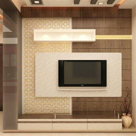 wallpaper for walls in vijayawada living room tv wall unit designs home design plan
