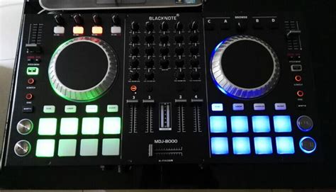 console mixer dj popular dj mixer player buy cheap dj mixer player lots