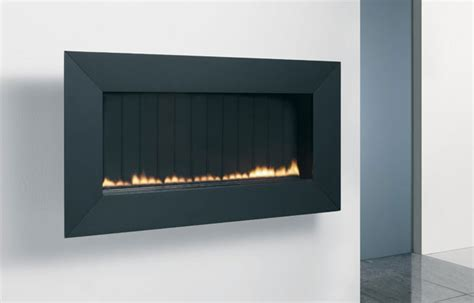 designer electric fireplace gas fireplace no wall needed fireplaces