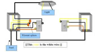 leviton 3 way switch wiring best free home design idea inspiration