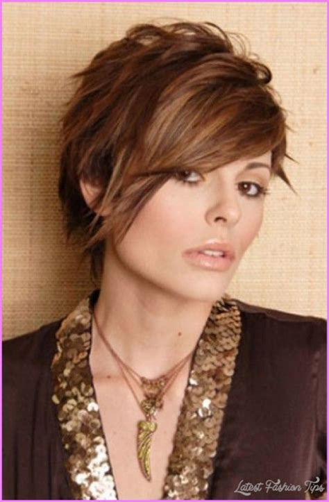 click on hair styles different hairstyles for latestfashiontips