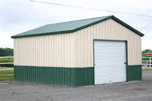 steel building kit specials steel building garages