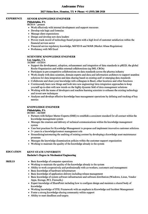 design engineer job kent cv exle kent university image collections certificate