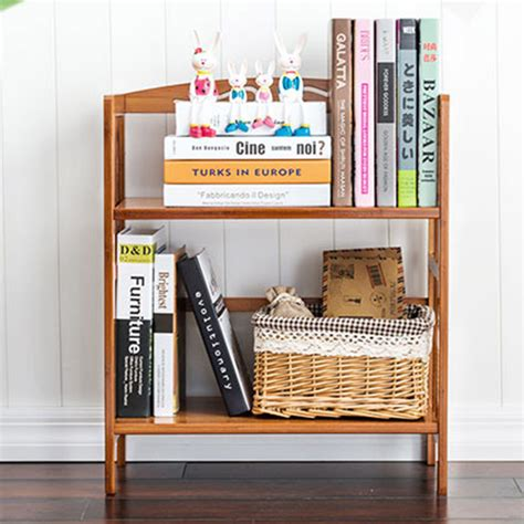 buy wholesale desk bookcase from china desk