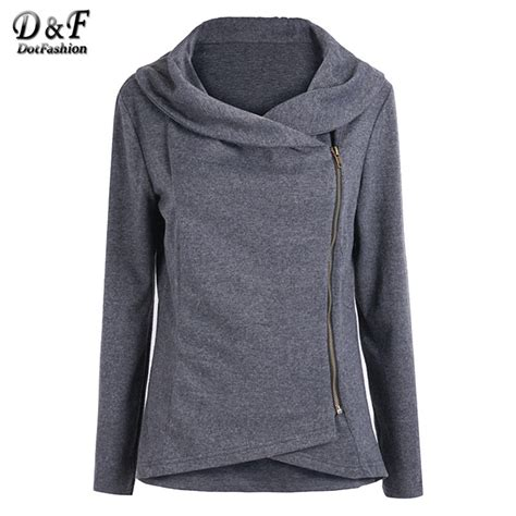 ladies jacket design online buy wholesale ladies jacket designer from china