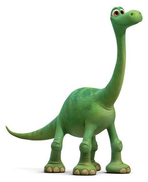 Disney The Dinosaur Adventures With Arlo Pull The Tab Boardbook image arlo the dinosaur disney pixar 3 png the wiki fandom powered by wikia
