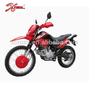 250cc motocross bikes for sale bros 250cc dirt bike 250cc motorcycles 250cc motocicletas