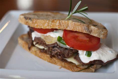 horseradish sauce for beef horseradish sauce for roast beef sandwich