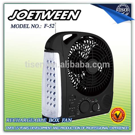 where to buy battery operated fans battery operated china rechargeable fan buy rechargeable