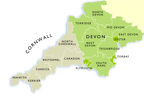 is plymouth in cornwall map of and cornwall k k club 2017