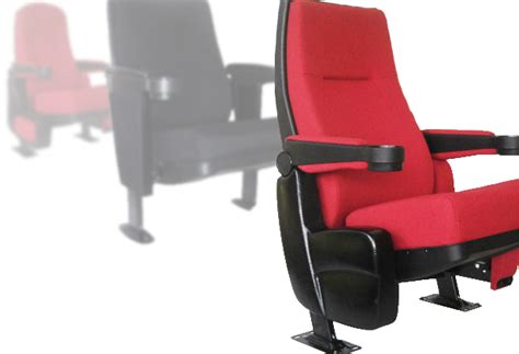 theater seating auditorium  home theater seats