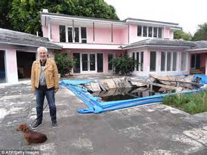 Pablo Escobar House For Sale by Pablo Escobar S Treasure May Be Stashed Inside Former
