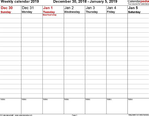 excel daily schedule template project schedule template excel free