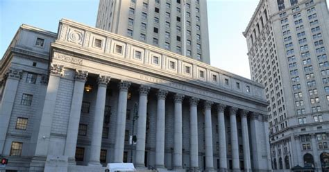 New York Clerk Of Courts Search Nyc Court Clerks Sue Ot Ny Daily News