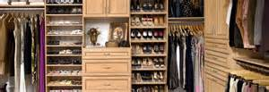 Custom Closets by New Orleans Closet Organizers Custom Closets Design