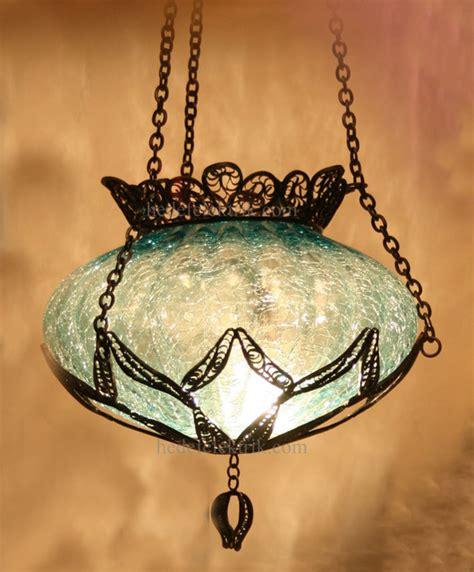 Turkish Style Ottoman Pendant Lighting Mediterranean Turkish Pendant Lights