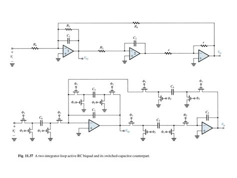 switched capacitor low pass filter design passive switched capacitor filter 28 images order switched capacitor low pass filter 28