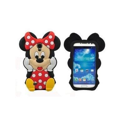 Silicone Silikon Disney Mickey Mouse Samsung S4 I9500 23 best images about samsung galaxy s4 cases on samsung and sweet