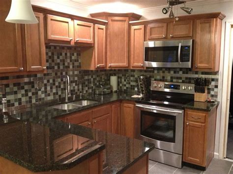 Kitchen Kompact Oak Cabinets 17 Best Images About Bretwood Maple On