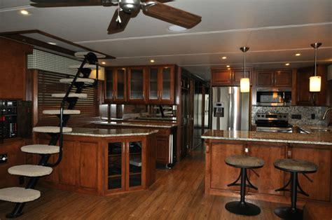 houseboat interior houseboats salon photos for stardust houseboats houseboat