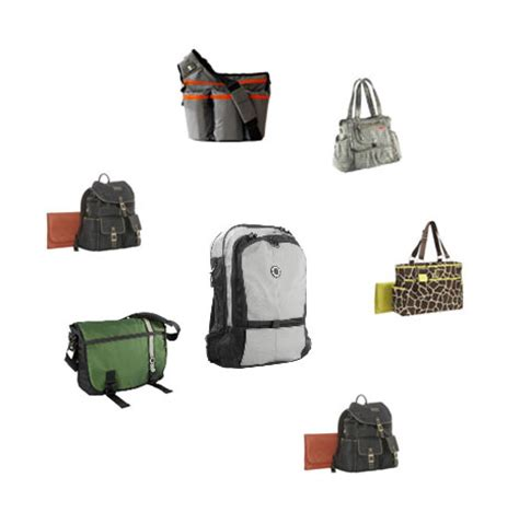 printable coupons for diaper bags target coupons 20 off jp lizzy diaper bags