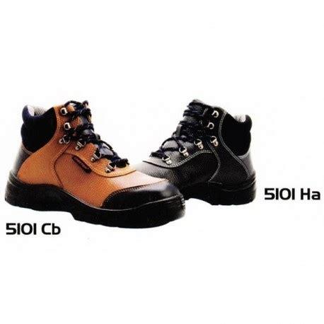 Sepatu Cheetah 5101cb harga jual cheetah 5101 comfy series sepatu safety