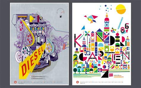 Strichpunkt Design Kalender   kalender 2014 173 wunder 173 kind strichpunkt design