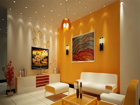 best english colour combination for living room color for living room walls combination centerfieldbar com