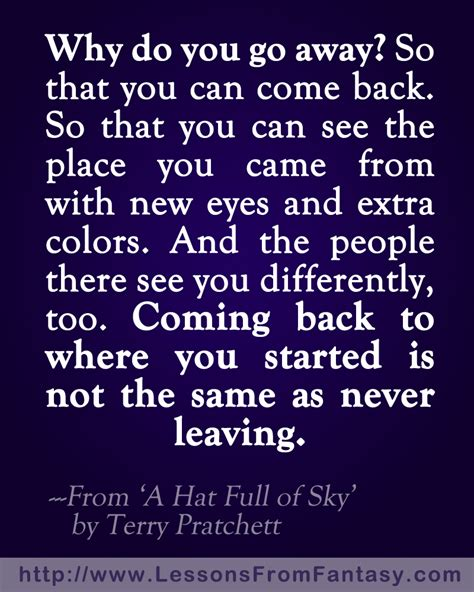 coming home to you quotes quotesgram