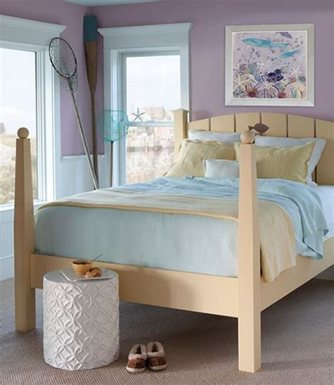 Maine Cottage Furniture Outlet by Go Fish Bedroom Maine Cottage Colorfulfurniture