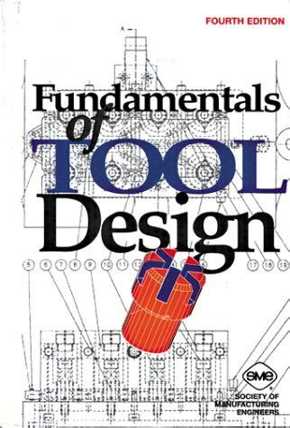 design for manufacturing society of manufacturing engineers society of manufacturing engineers author profile news