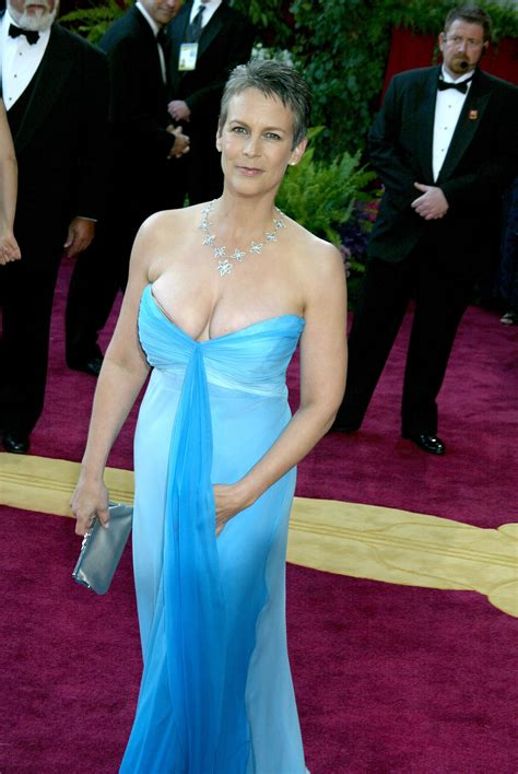 jamie lee curtis jamie lee curtis images femalecelebrity