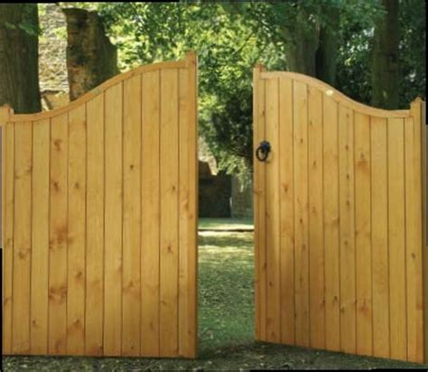 backyard gates for sale timber gates many size styles for sale garden gate sale