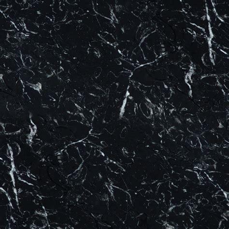 fensterbank marmor schwarz schwarzer marmor gro 223 e auswahl schwarzer marmor sorten