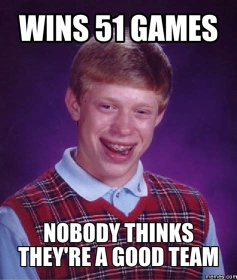 Www Memes Com - home memes com